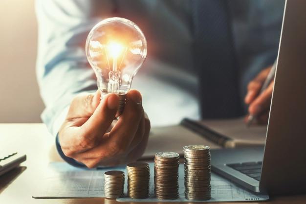 """НКРЕКП погодила підвищення тарифів на електроенергію » ТОВ  """"Черкасиенергозбут"""""""